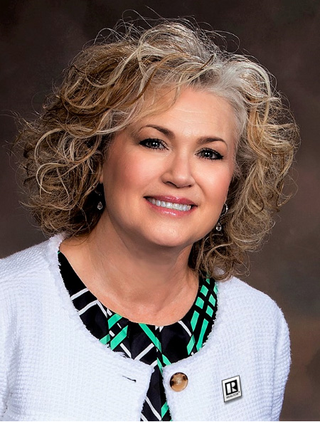 Christy Vail - Utah Real Estate Agent
